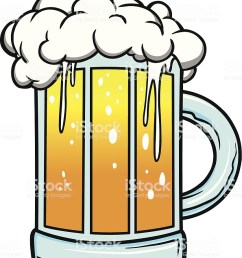 837x1024 beer glass drawing clipart broken bottle free can images cap line [ 837 x 1024 Pixel ]