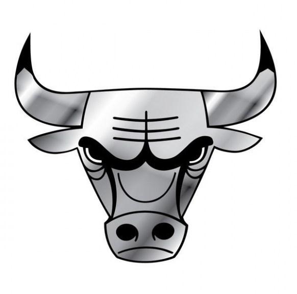 bull drawing free download
