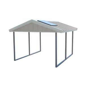 Carport Drawings Free Download On Clipartmag