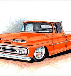 3300x2550 wiring diagram for chevy apache wiring library [ 3300 x 2550 Pixel ]