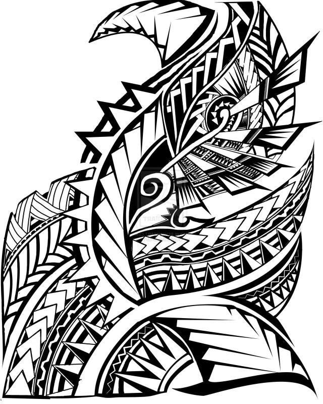 Cool Drawing Designs On Paper | Free download on ClipArtMag