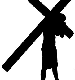 920x1352 photos stations of the cross clipart drawings art gallery [ 920 x 1352 Pixel ]