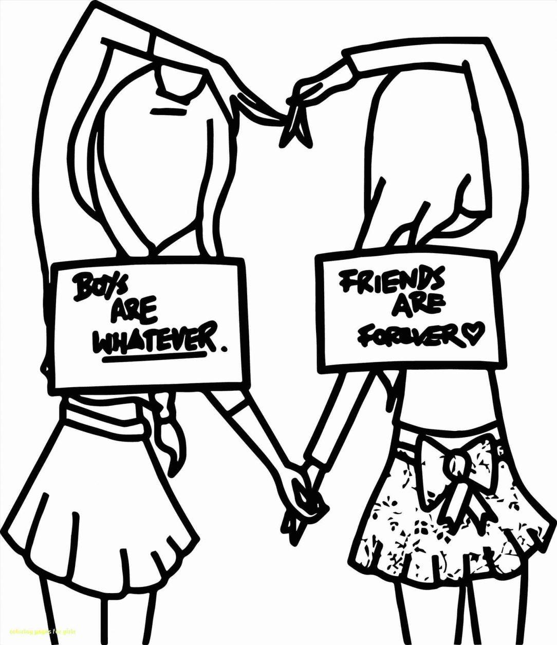 Anime Boy Cute Best Friend Drawings Boy And Girl Easy Creative Ideas