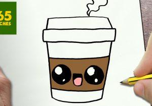 Beginner Sketching Cute Anime Girl Easy Anime Drawings Creative