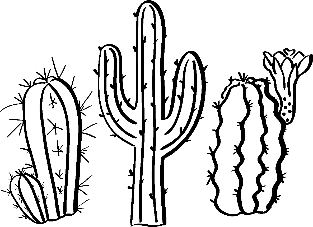Collection Of Sticker Clipart