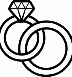 1534x1153 engagement ring drawing jewelry [ 1534 x 1153 Pixel ]