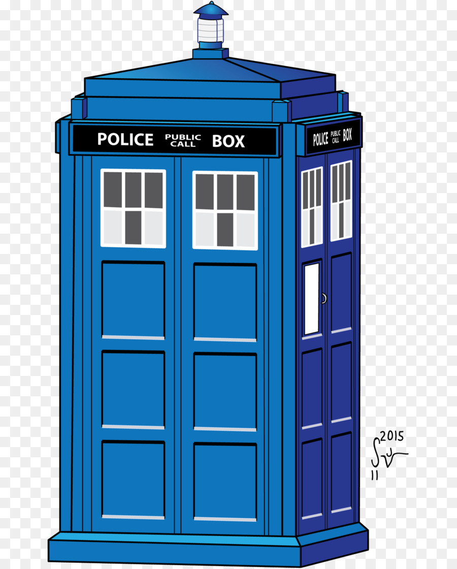 medium resolution of  doctor who tardis drawing 900x1120 drawing product transparent png image clipart free download