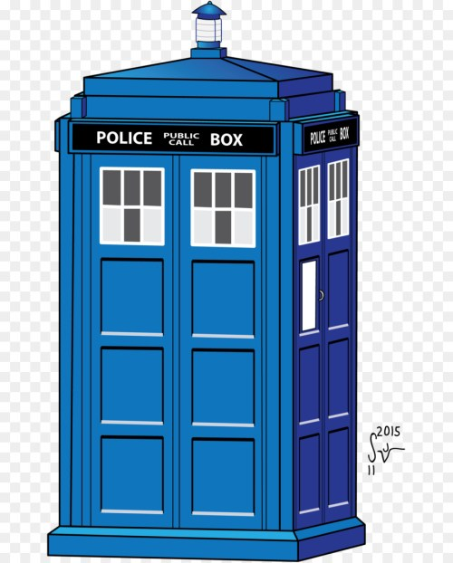 small resolution of  doctor who tardis drawing 900x1120 drawing product transparent png image clipart free download