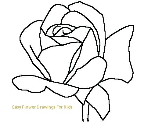 drawing for kids com