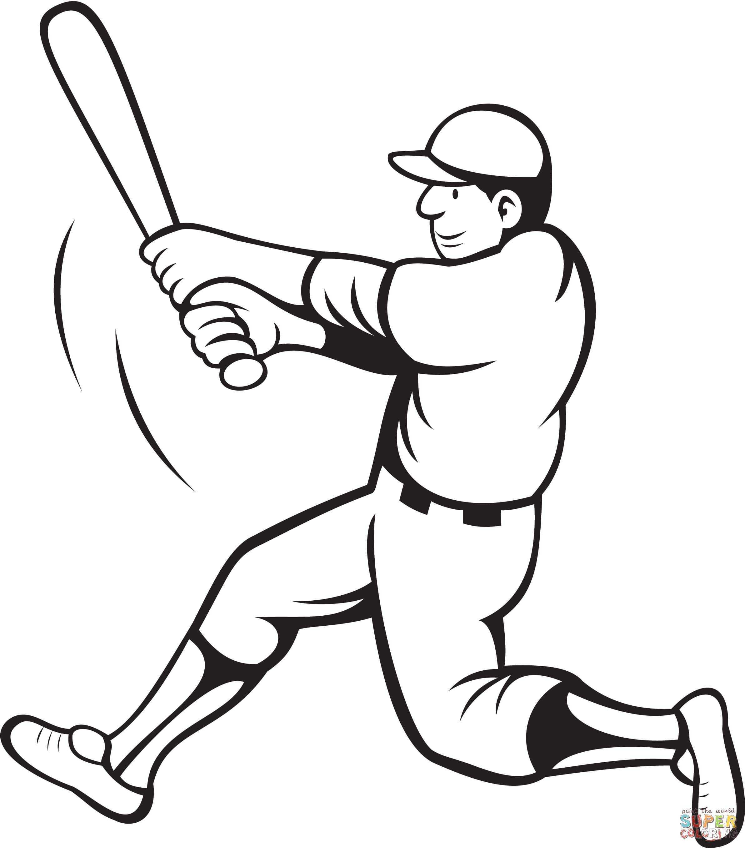Collection Of Positions Clipart