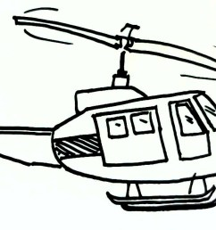 1280x720 helicopter drawing for kid and helicopter drawing easy helicopter [ 1280 x 720 Pixel ]