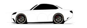 jdm drawings easy cars draw clipartmag