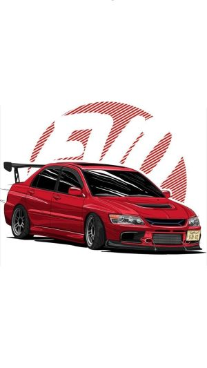 jdm cars iphone drawings stance lancer iphoneswallpapers cool carros clipart evo wallpapers graphic mitsubishi nerd cult coches glasses esportivos antigos