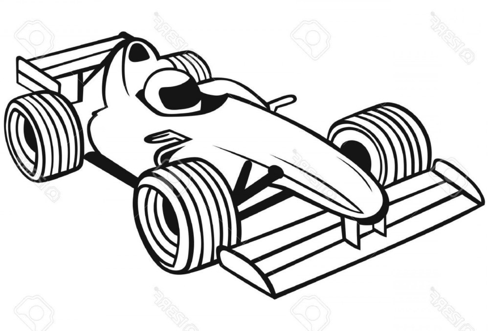 medium resolution of 1560x1059 how do you draw a race car new race car clipart black and white