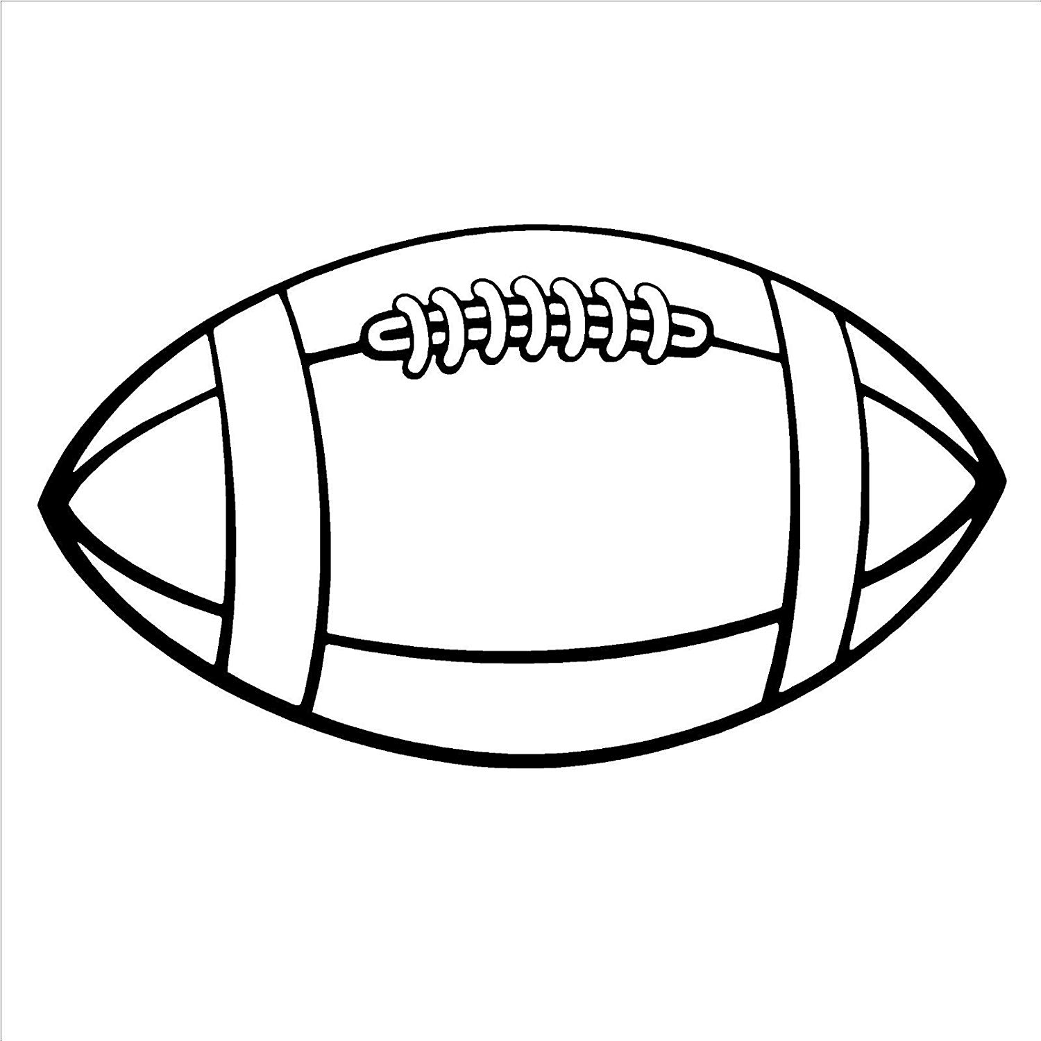 Collection Of Rugby Ball Clipart