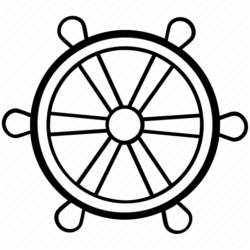 Collection Of Wheel Clipart Free Download Best Wheel