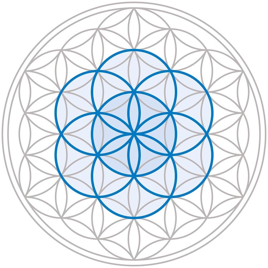 spiritual drawings free download