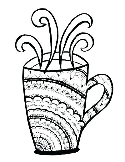 starbucks coffee drawing  free download on clipartmag