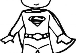 super drawing superhero easy heroes drawings clipartmag