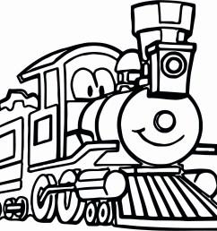 train drawing cartoon [ 1946 x 1614 Pixel ]