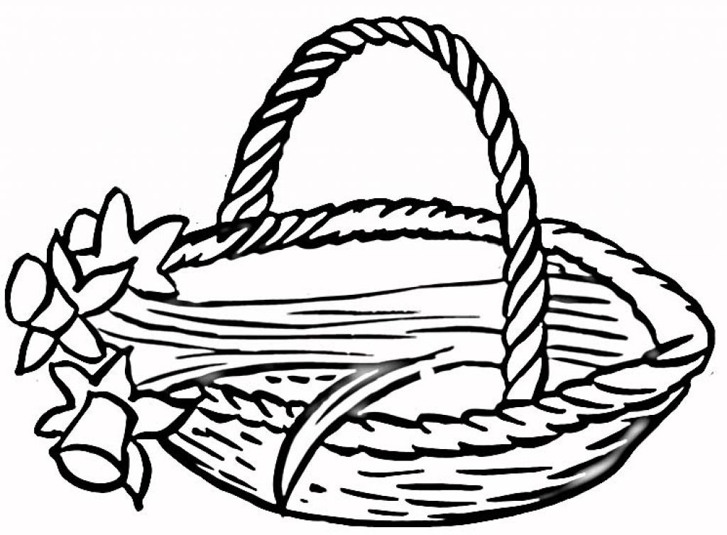 Browse and download free clipart by tag basket on ClipArtMag