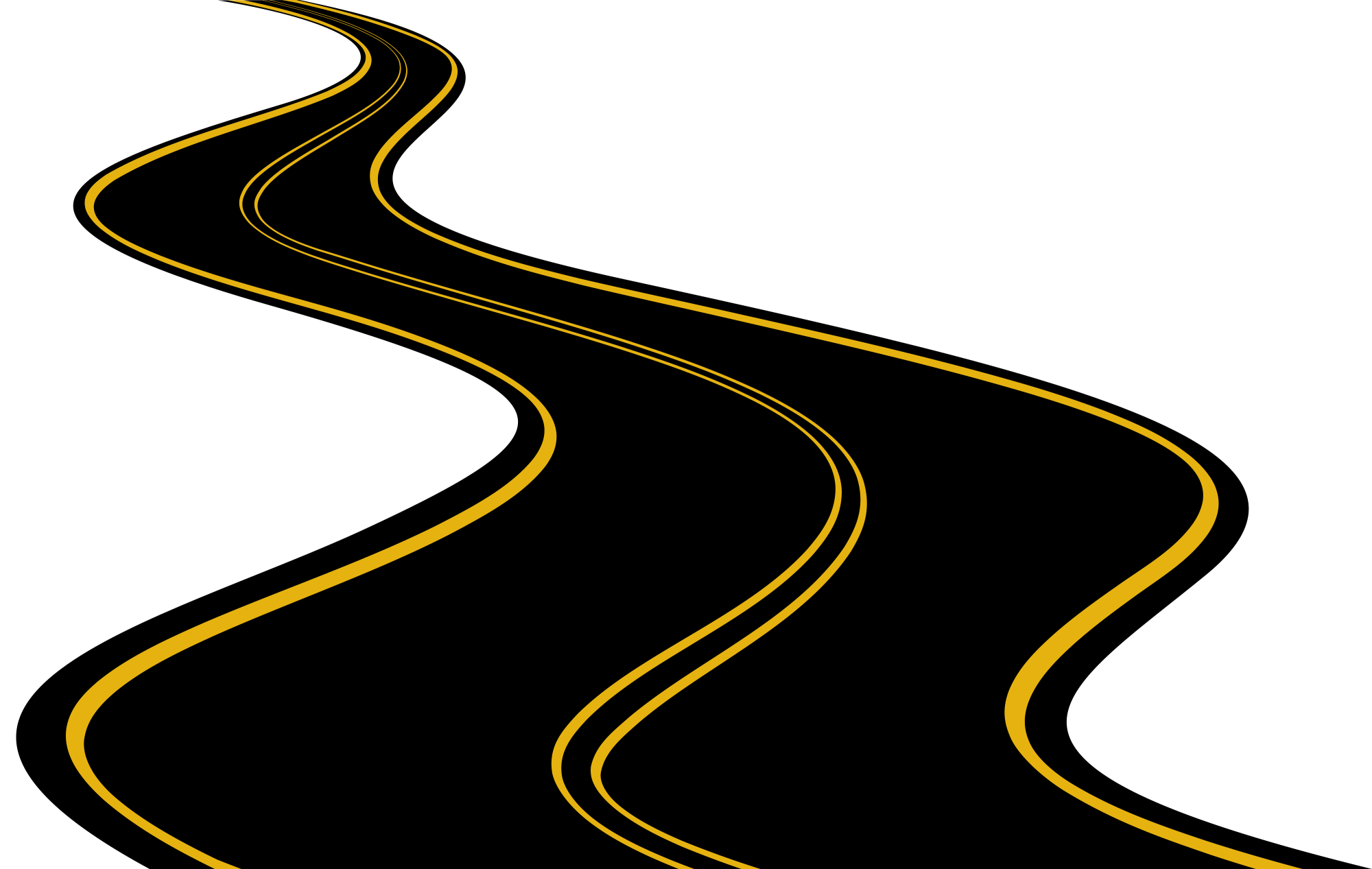 hight resolution of 8000x5069 collection of free drawing perspective winding road download on ui ex