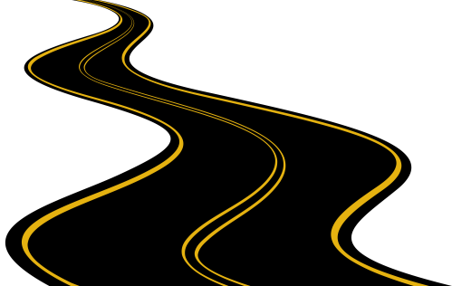 small resolution of 8000x5069 collection of free drawing perspective winding road download on ui ex