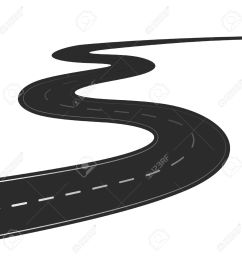 1300x1300 collection of free curving clipart windy road download on ui ex [ 1300 x 1300 Pixel ]