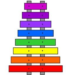 1200x1200 color clipart different shape [ 1200 x 1200 Pixel ]