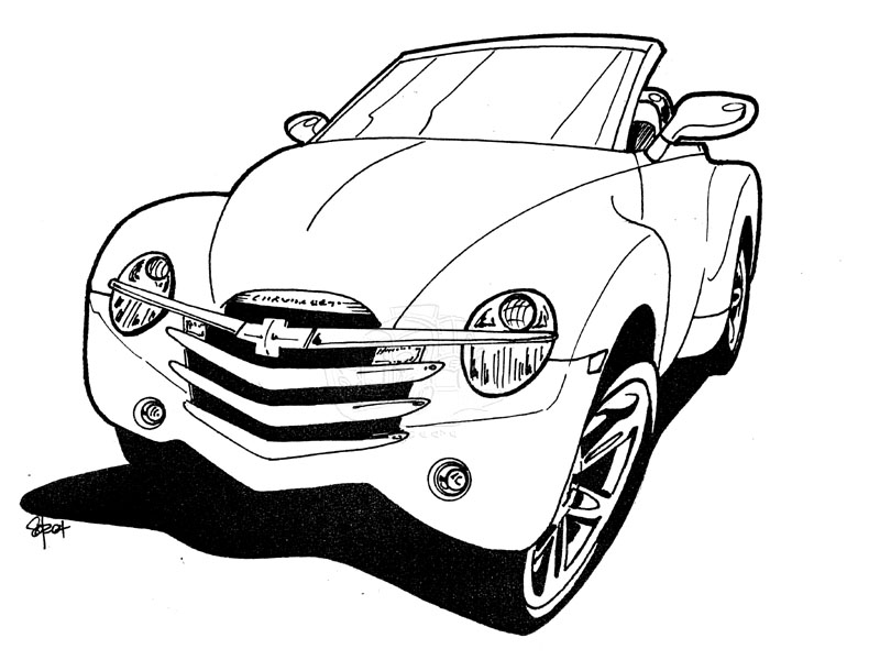 chevrolet coloring pages eskayalitim 1977 Chevy Pickup 1967