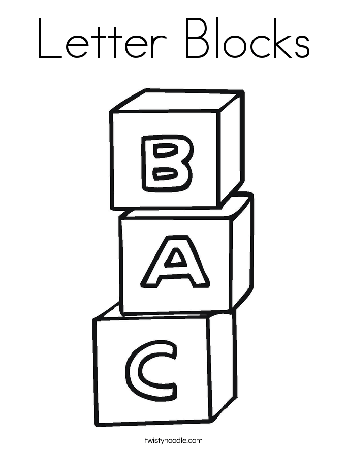 Free Block Diagram Program