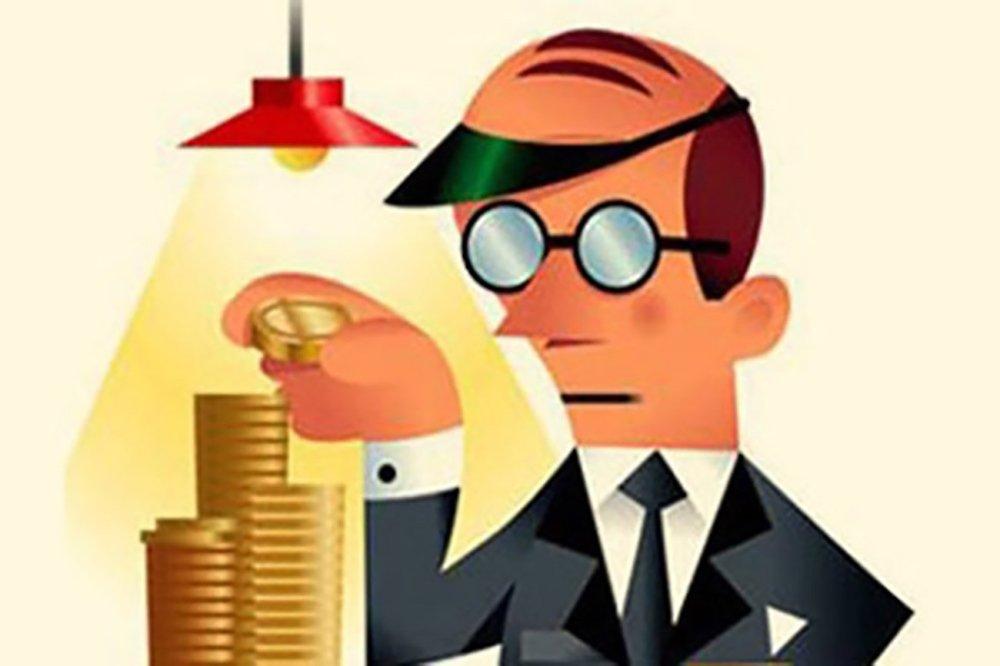 medium resolution of accountant clipart free