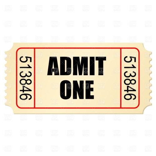 small resolution of 1200x1200 microsoft online clip art movie ticket cliparts