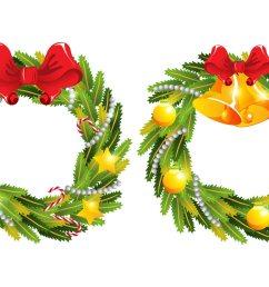 1400x980 clip art clip art advent wreath [ 1400 x 980 Pixel ]