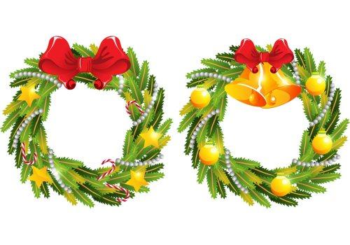 small resolution of 1400x980 clip art clip art advent wreath