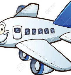 1300x940 aviation clipart animated [ 1300 x 940 Pixel ]
