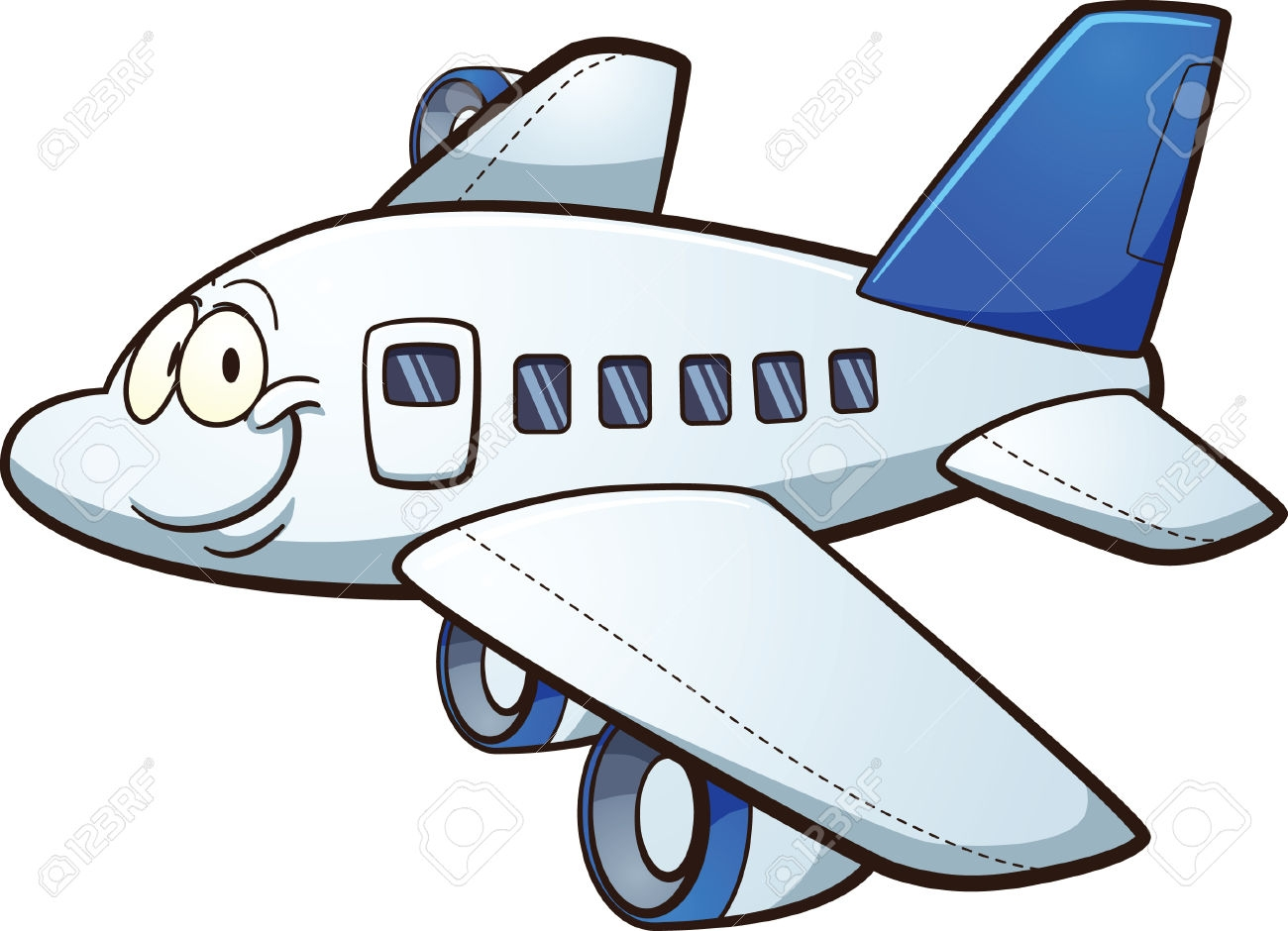 hight resolution of 1300x940 aviation clipart animated
