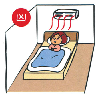 collection of aircon clipart