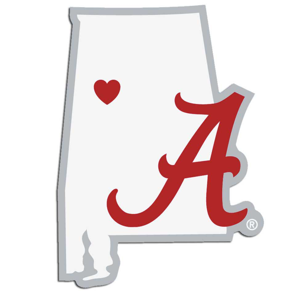 hight resolution of 945x945 font alabama a for silhouette alabama outline clip art
