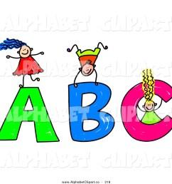 1024x1044 abc clipart letters [ 1024 x 1044 Pixel ]