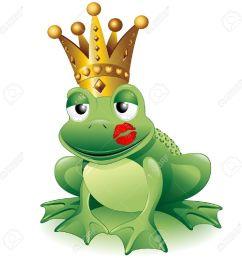 1300x1300 prince frog cartoon clip art with princess kiss royalty free [ 1300 x 1300 Pixel ]