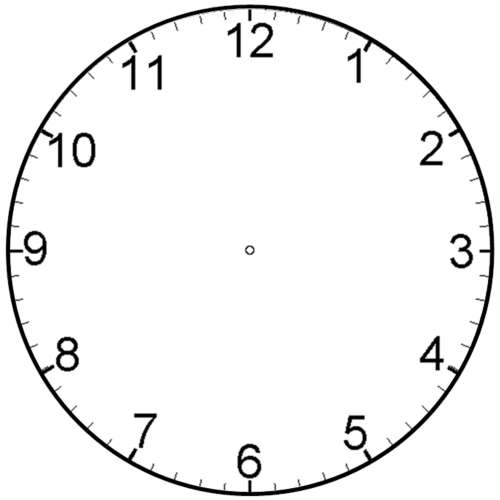small resolution of 2040x2040 blank clock clipart 9tzeojyjc jpeg