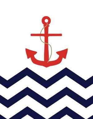 anchors free
