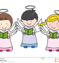 1300x1000 angel child clipart [ 1300 x 1000 Pixel ]