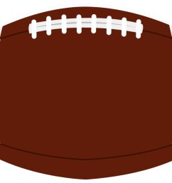 1181x684 free football graphics collection [ 1181 x 684 Pixel ]