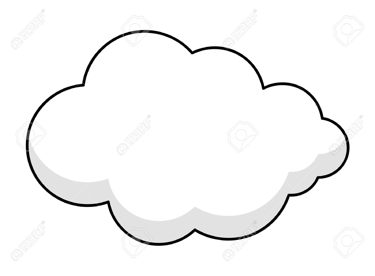 Animated Pictures Of Clouds
