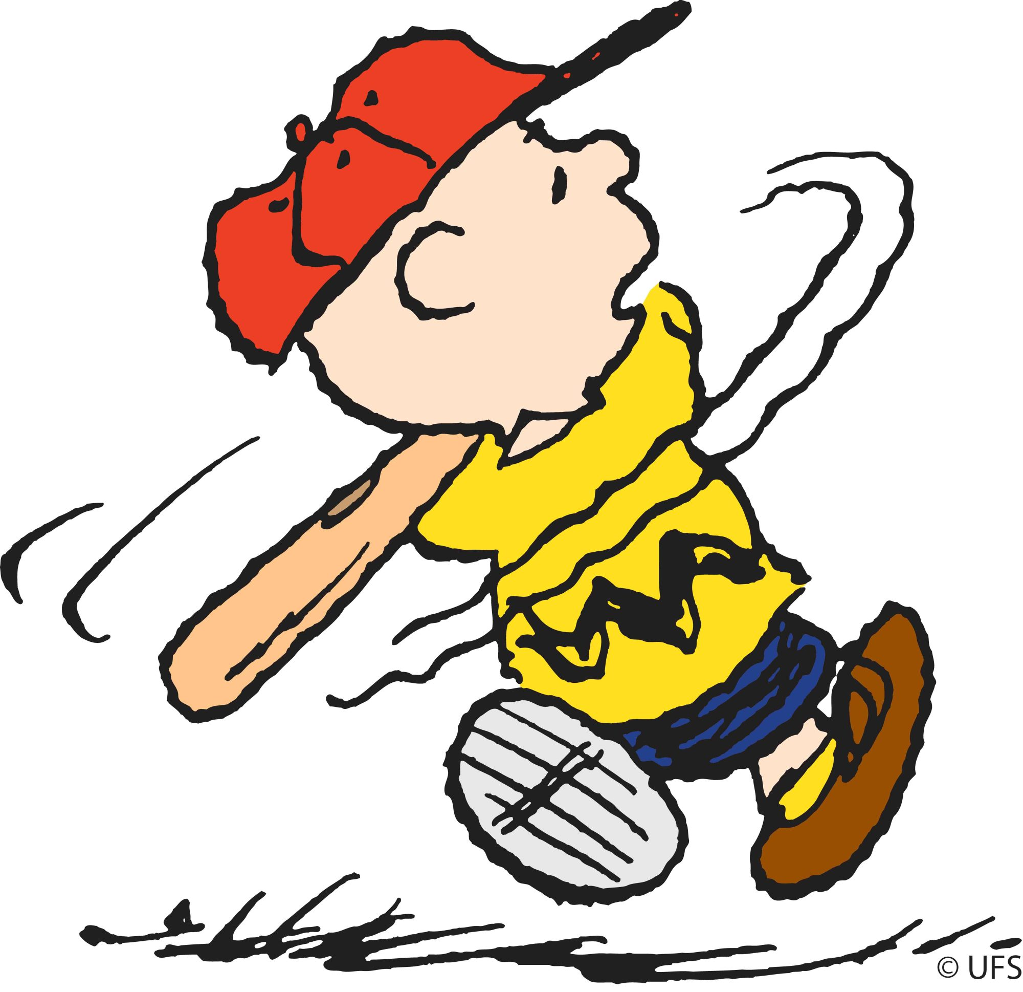 hight resolution of 5850x5670 snoopy clipart baseball