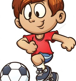 1038x1600 soccer with kids clipart [ 1038 x 1600 Pixel ]