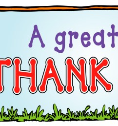 2056x710 free animated thank you clipart thank you s graphics image [ 2056 x 710 Pixel ]