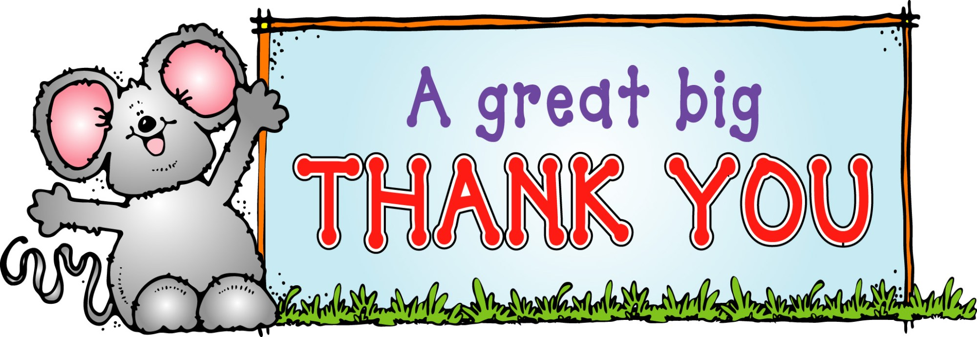 hight resolution of 2056x710 free animated thank you clipart thank you s graphics image